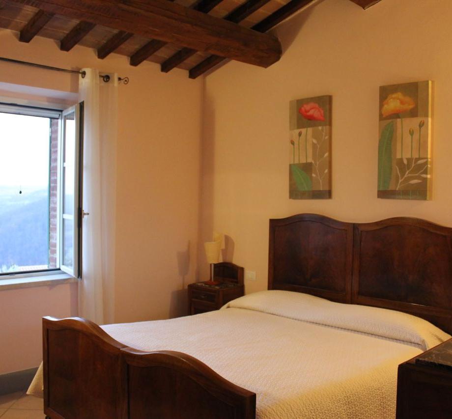 Interni appartamenti for Appartamenti interni