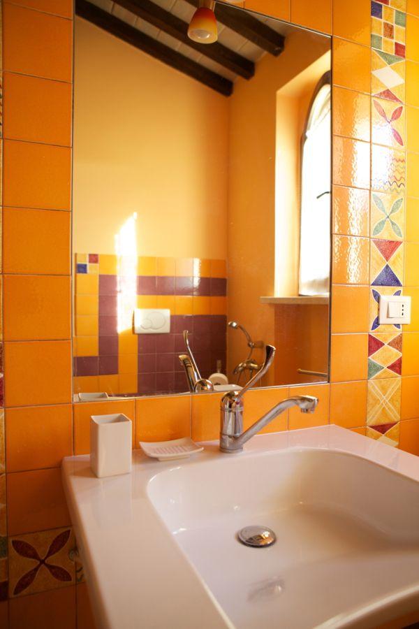 Interni appartamenti for Interni moderni appartamenti
